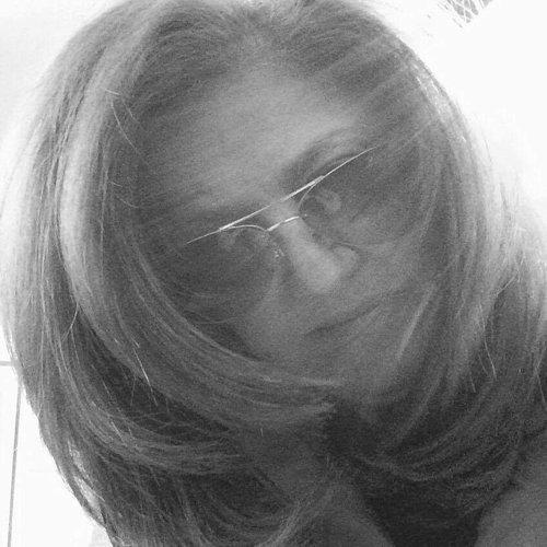 Patti Hollander Tomaino
